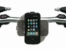 iphone suport bicicleta