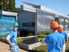 casa tehnologie verde casa eco