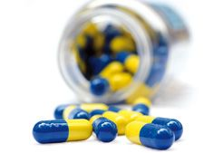 regim slabire 1 saptamana capsula de slabit arpfarm originala