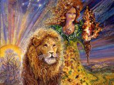 Balanta femeia pat si barbatul leu in 6 lucruri