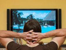 lcd plasma televizor