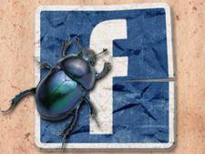 facebook retea sociala