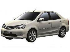 Toyota-Etios-Dacia-Logan