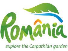 logo brand turistic
