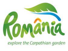 Brand Turism Romania