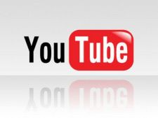 youtube google video