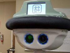 QB robot