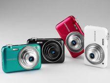 camera foto samsung st80 wi-fi