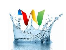 google wave serviciu comunicare