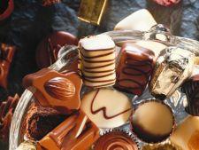 destinatii ciocolata