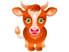 Horoscop 2011 zodia taur