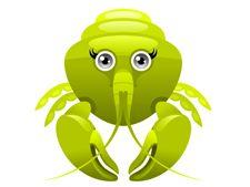 Horoscop 2011 zodia rac