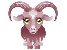 Horoscop 2012 zodia Capricorn