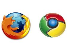 mozilla, firefox, google, chrome