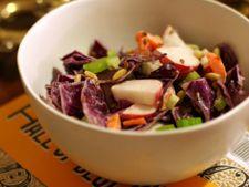 salata ridichii