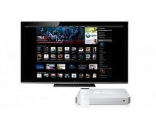 apple iTV apple tv
