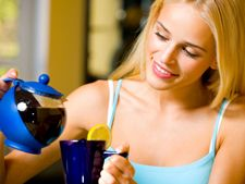 5 remedii naturale pentru durerile de stomac