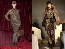 Dolce&Gabbana, Lanvin