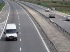 436237 0810 autostrada bucuresti pitesti