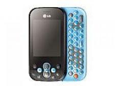 LG KS360 Review