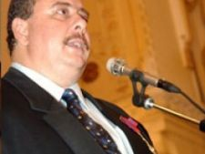 Mihai Stuparu: Mafia si terorismul din Irak, mana in mana