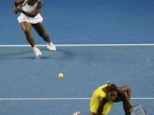 647759 0901 venus   serena williams