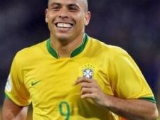 455917 0810 Ronaldo