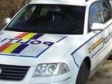 639063 0901 politia