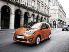 Renault-rival-smart