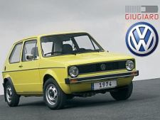 VW-Giugiaro