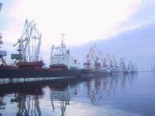 645649 0901 port cristrans95