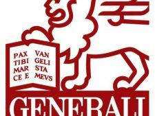 516578 0812 generali panama