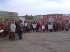 435233 0810 protest profi