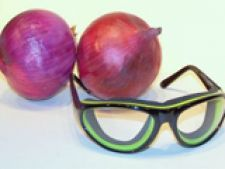 onion-glasses