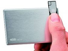 Philips-USB-Card-flash