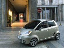 Tata-Bosch-Diesel-Nano