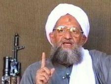 595122 0901 ayman al zawahiri