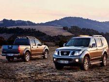 Nissan-Navara-Pathfinder-facelift
