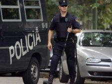436133 0810 politia spaniola