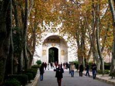 Top 5 destinatii atractive pentru vacanta din octombrie – noiembrie