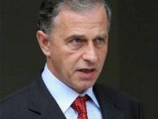 """Cine rade la urma, rade mai bine"""" i-a transmis, joi, liderul PSD ..."""
