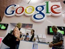 google job sediu