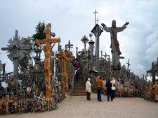 Dealul Crucilor