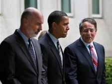 stephen kappes obama panetta