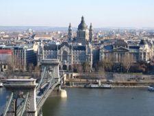 Top 8 obiective turistice de vizitat gratis in Budapesta