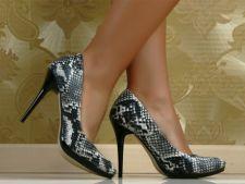 Pantofi StarShinerS