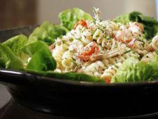 salata macrou
