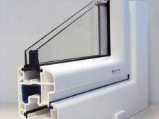 Tipuri de geamuri termopan
