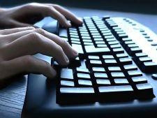 tastatura pc computer