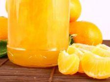 dulceata mandarine